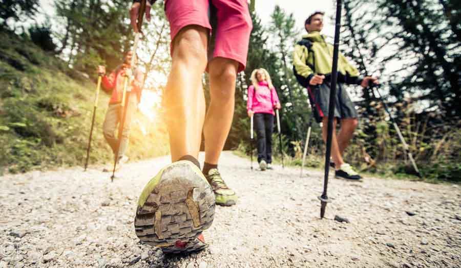 【iherb篇】五种常见的健身补剂,我们该如何使用