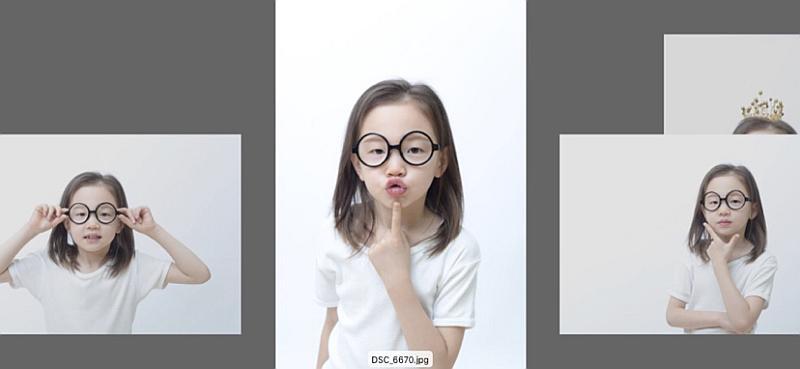 互动吧-沙坪坝香山幼儿园拍摄通知
