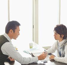 上海新世界日语口语班黄金VIP课程