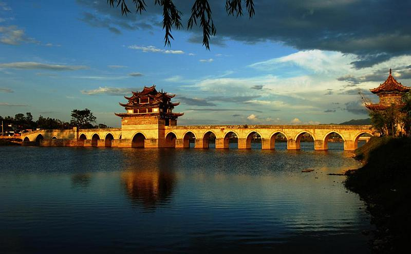 双龙桥.jpg