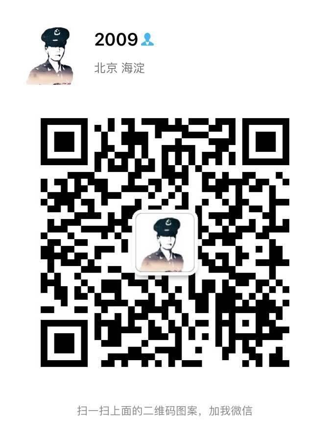 648fc105992a492ba588d2735a8a7af7.jpg