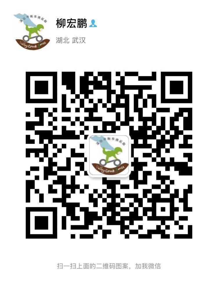 5dfcd0e88c684b2cbf8db577a6c6c595.jpg