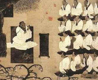 互动吧-2018年中华国学中财文化扶贫发展示范项目读书会第1期《经典.吟诵.成长》