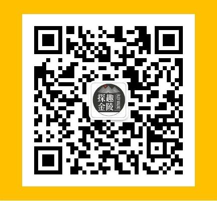 p66265198-8.jpg