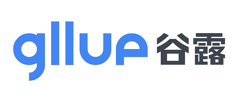 Gllue-logo_标准色@2x.png