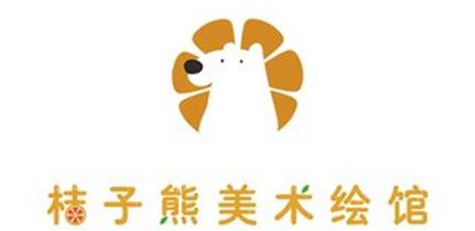 橘子熊logo.png