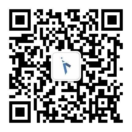 qrcode_for_gh_87c5845b2e6c_430 (1)(1).jpg