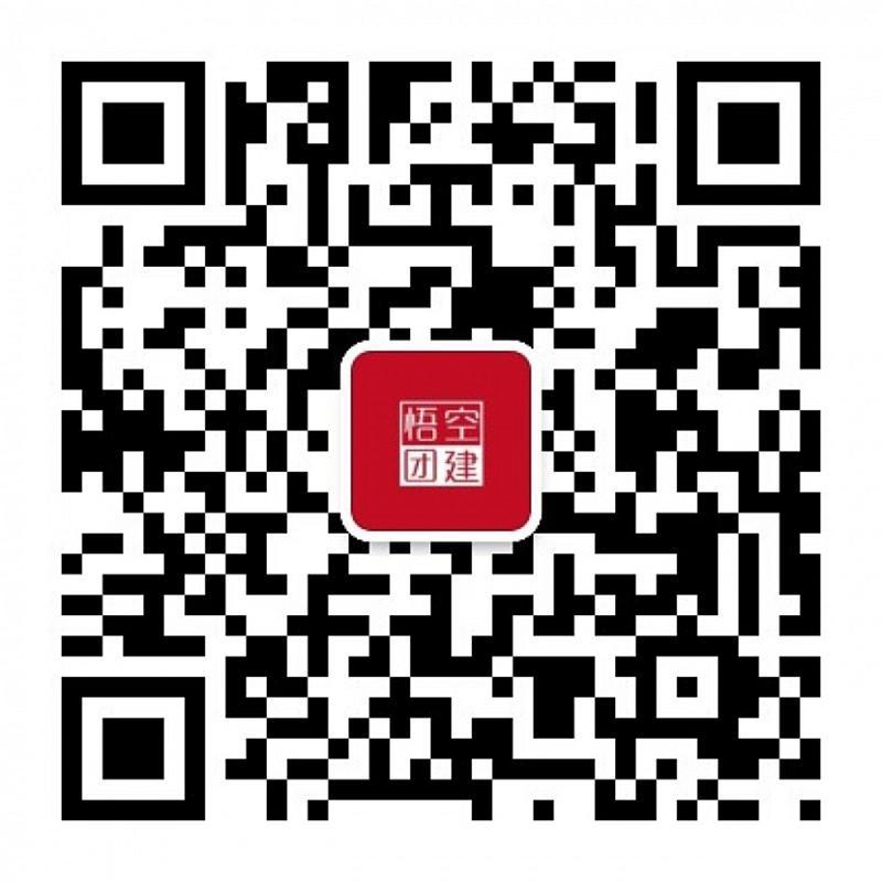 qrcode_for_gh_e87baf5682b4_1280.jpg