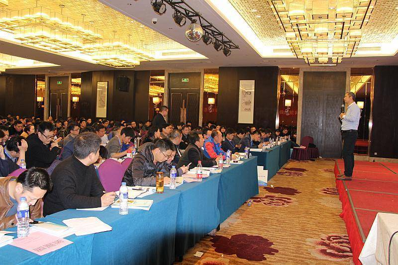 淘光伏学院 - 中国分布式光伏与储能微网项目建设高级培训班(7.23 常州)