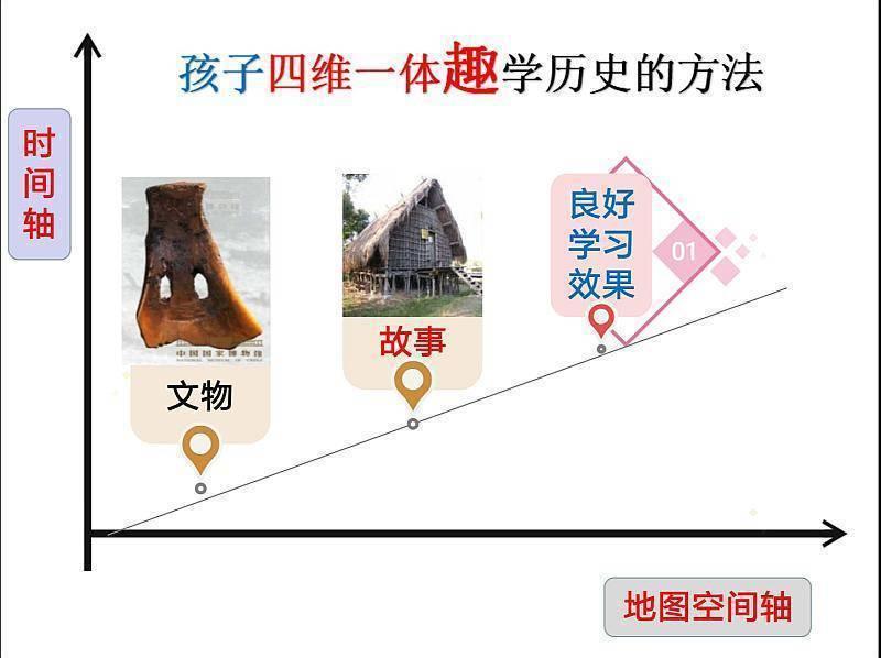 http://www.huodongxing.com/file/20150526/7371971778617/513300837073048.jpg
