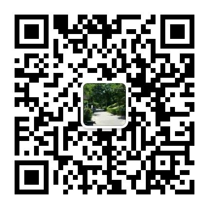 微信图片_20180926221705.jpg