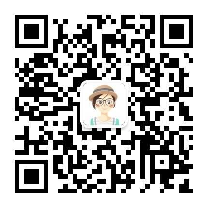 丹丹老师个人微信号.jpg
