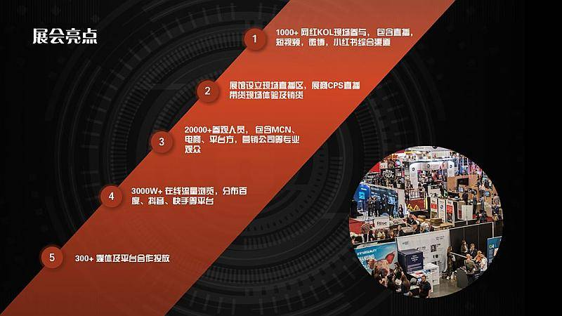 SDM网红品牌博览会邀请函_03.png