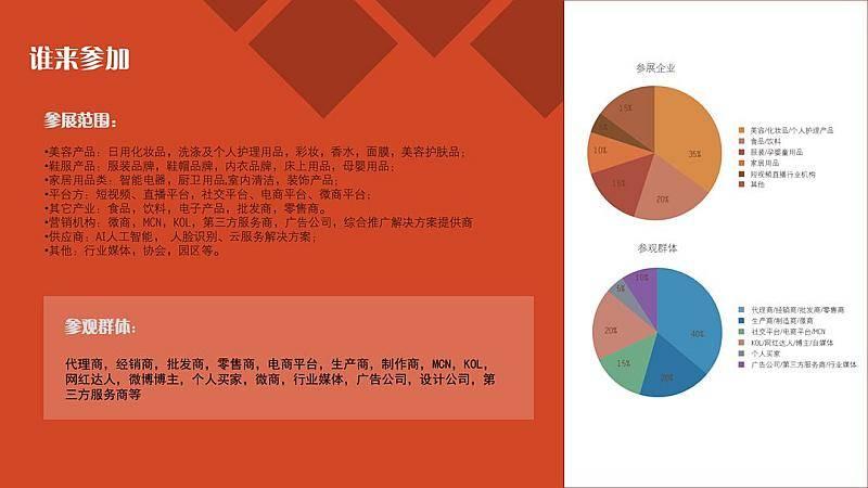 SDM网红品牌博览会邀请函_04.png