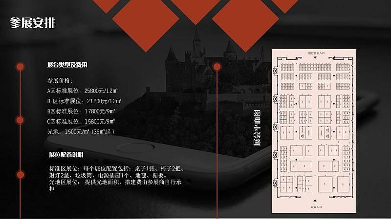 SDM网红品牌博览会邀请函_07.png
