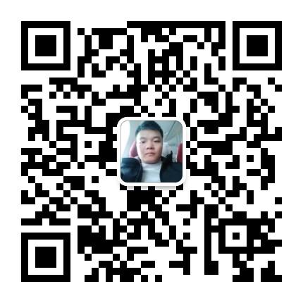 http://www.huodongxing.com/file/20180601/6423073444535/263540436494542.png