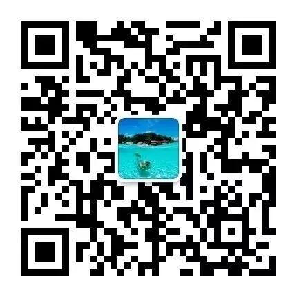 20190614103553_89f846.jpg