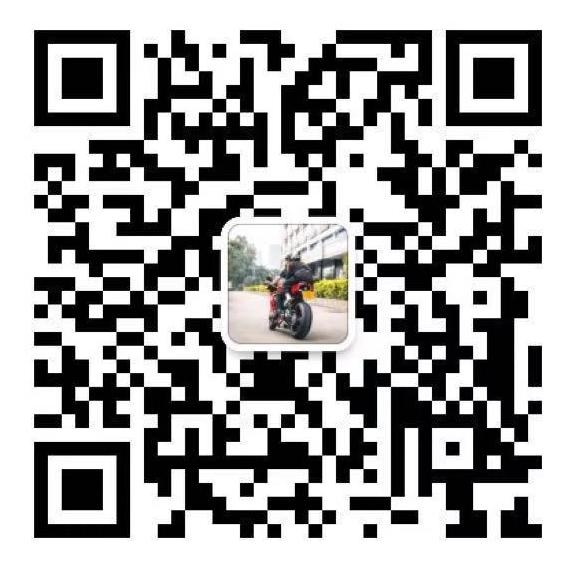 69b10fea817d4a62082d29c30889cab_看图王.jpg