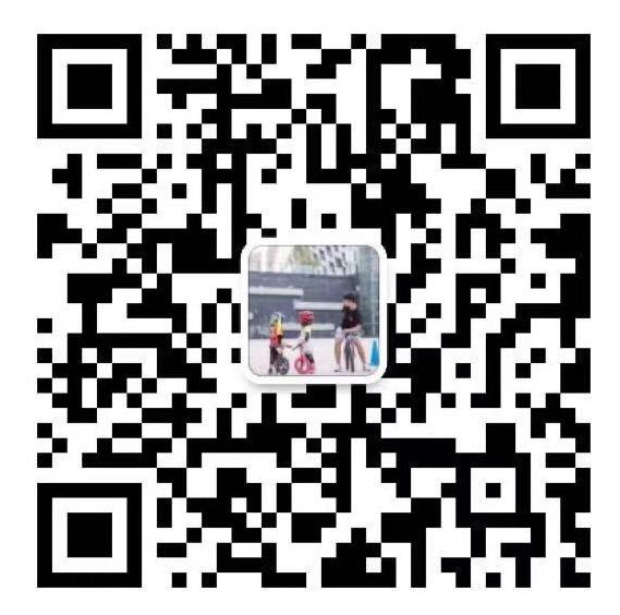 368d4c104ab671ae9b6cad41cd12679_看图王.jpg
