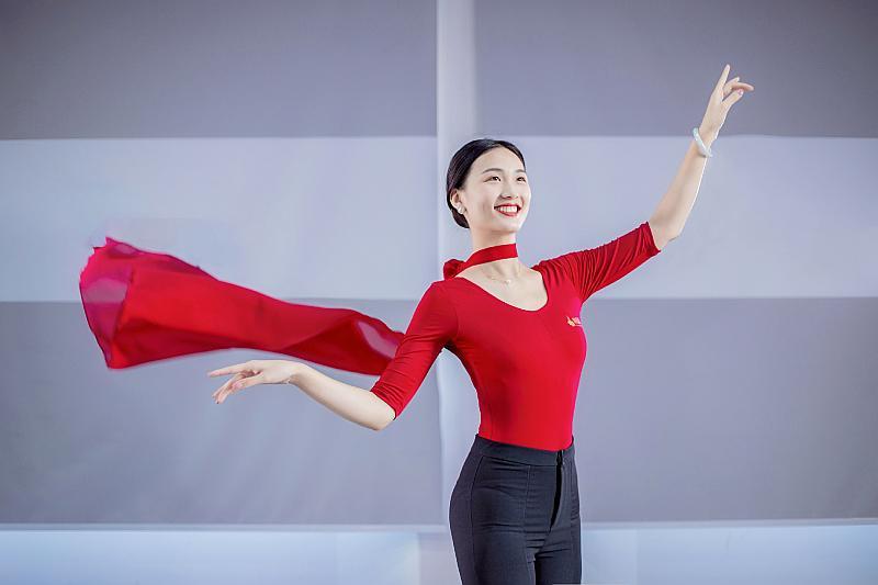【活动报名】世界小姐面对面:气质女神是如何炼成的