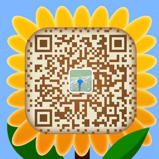 SEAMAN 微信.jpg