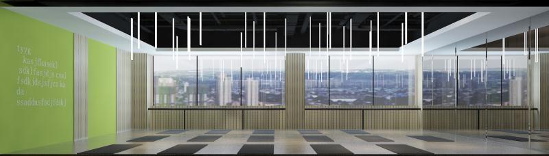 互动吧-悦港城五楼阳光国际健身汇前288名五折优惠抢购中