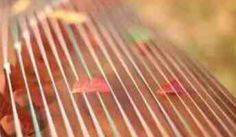 双十二活动少儿多种器乐声乐体验课程24元四节由你选!详情请点击