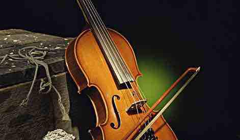 暑假小提琴特惠班开课啦,1280元送小提琴🎻加10节课