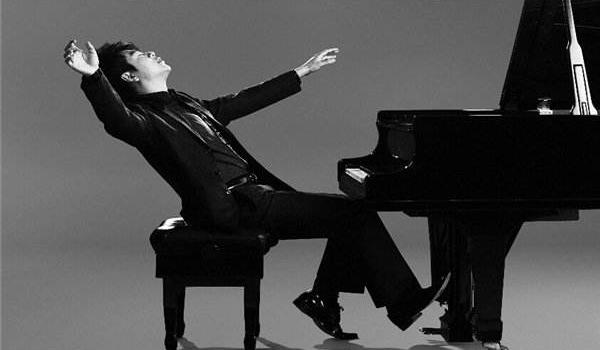成人零基础钢琴课,圆你一个钢琴梦
