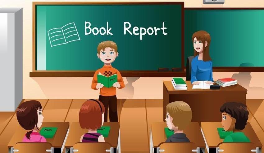 见词能读,听音能写!精品音标短训课程开始啦!!!