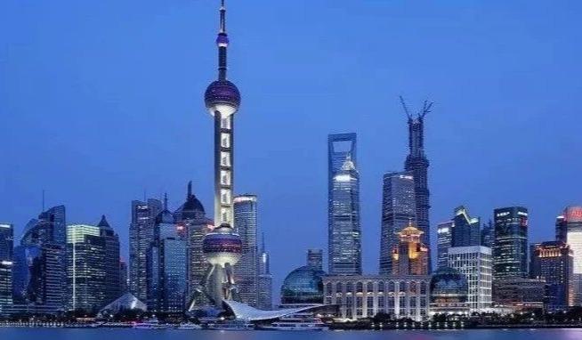 上海名校行|思领先·见不凡、扬梦想之帆,启名校之航