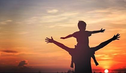《做和善与坚定并行的父母 ——如何与孩子有效沟通》公益父母课堂
