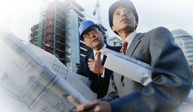 遵义一级造价工程师培训,消防工程师培训机构