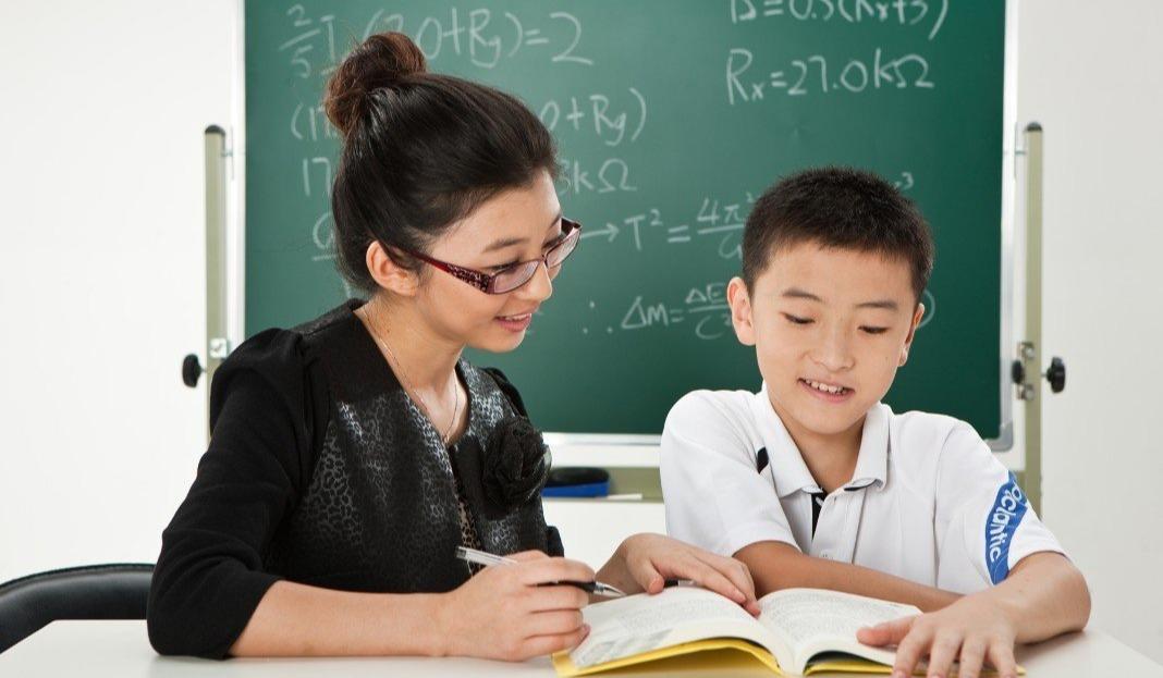 小学一对一辅导,三年级英语辅导,四年级英语辅导