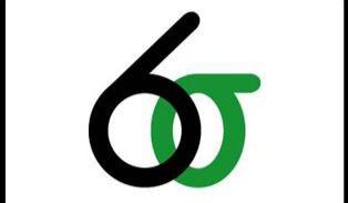 6sigma黑带考试辅导公益活动|三地联办(无锡)