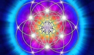 色彩能量沙龙——揭秘不为人知的潜意识密码