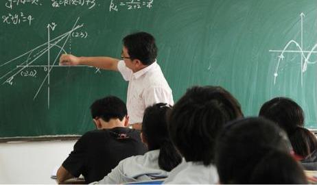 西安辅导班开课了,高一数学补习班,高二物理辅导,高三化学辅导