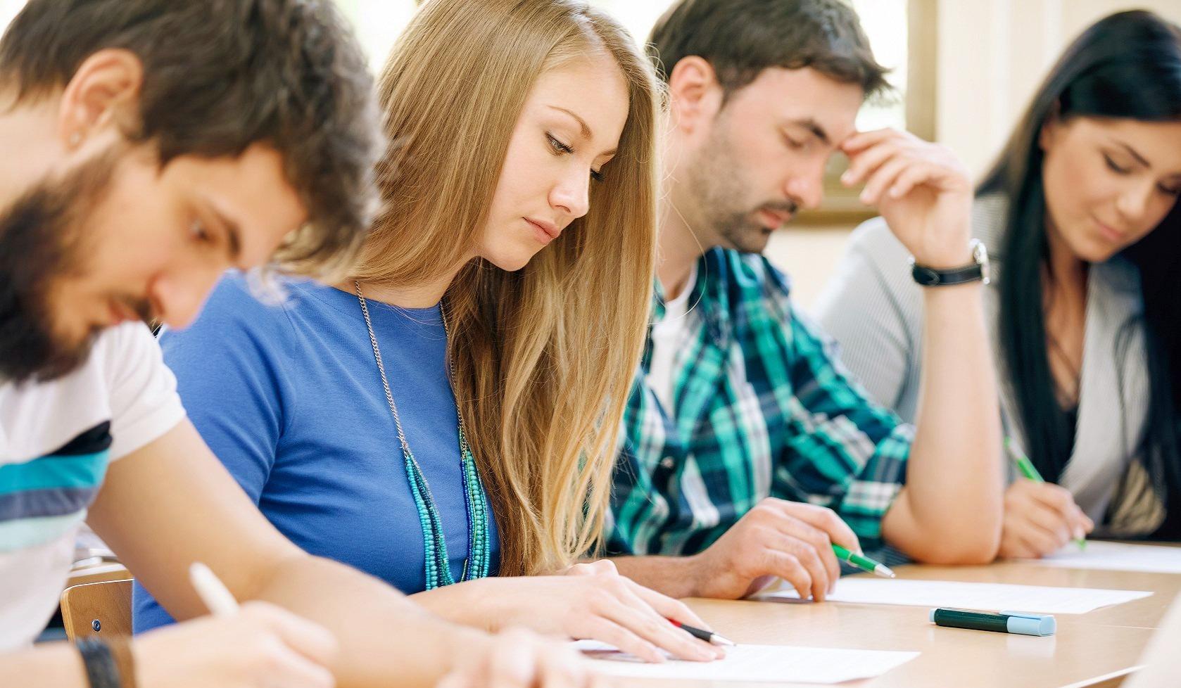 合肥成人零基础英语培训班,量身定制学习方案