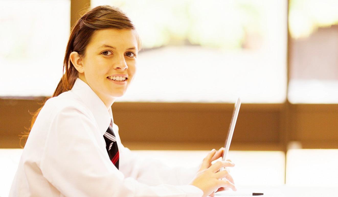 泉州剑桥商务英语培训费,让你学到英语活用英语