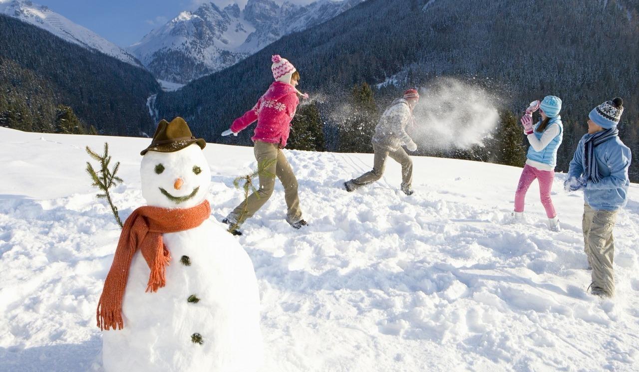 「行走」第206期:跨年收官爬 踏雪赏冰  2020.1.12  周日 圈门